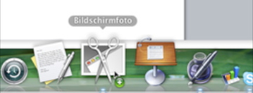 Bilschirmfoto-Screenshot.jpg