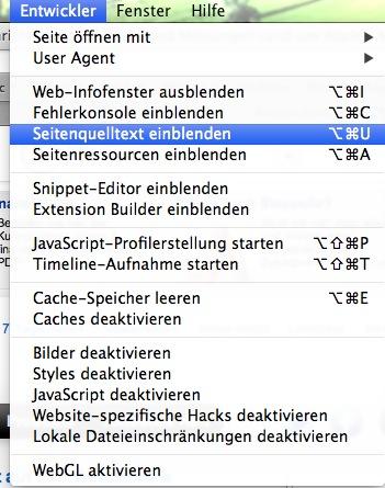 Safari-Seitenquelltext-Quellcode-anzeigen.jpg