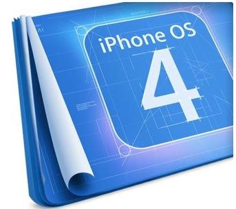 Was ist besser iphone mit ios oder android handy ein vergleich