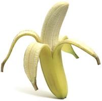 Banane_sterben.jpg