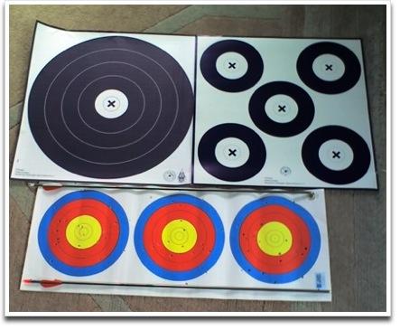 http://www.fragdienachbarn.org/bilder/Bogenschiessen_Homepage-.jpg