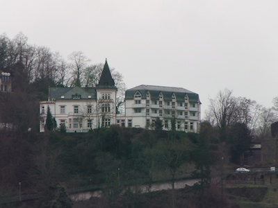 Burg_Schloss_kosten.jpg
