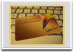 Cinestar-Gutschein-citydeal.jpg