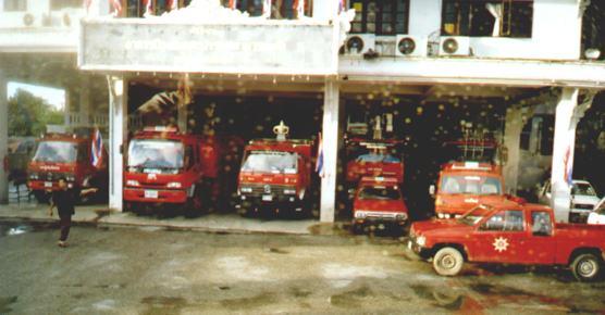 Feuerwehr_Fahrzeuge.jpg