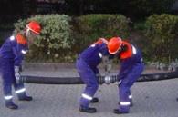 Feuerwehrschlauch.jpg
