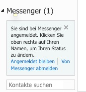 Hotmail-Messenger-Abmelden.jpg