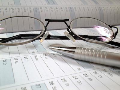 kratzer auf der brille wie ich die kratzer vermeiden kann. Black Bedroom Furniture Sets. Home Design Ideas