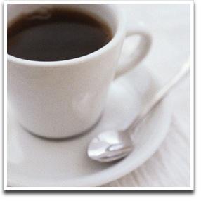 Mundgeruch Kaffee