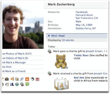 facebook neu anmelden altes profil