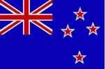 Neuseeland_Kontinent.jpg