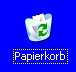 Papierkorb.jpg