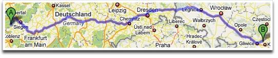 Reise-Beuthen-Polen-Kattovitz-.jpg
