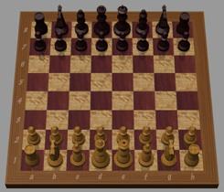 Schach_Russland.jpg