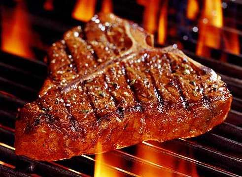 http://www.fragdienachbarn.org/bilder/Steak.jpg