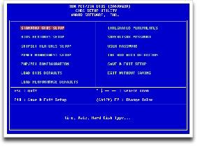 bios-passwort-sicherheit-.jpg