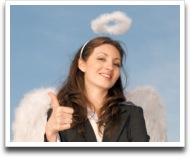 business-angel-kapital-geber-finanzierung-.jpg