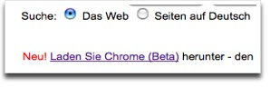 chrome-browser-google-downloadlink-.jpg
