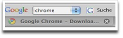 chrome-toolbar-suchleiste-.jpg
