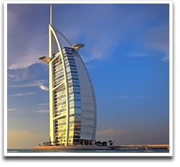 burj al arab das gr te hotel der welt. Black Bedroom Furniture Sets. Home Design Ideas