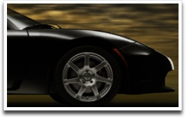 elektro-auto-tesla-roadster-.jpg