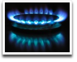 gaspreis-gas-ol-erdwarme-.jpg