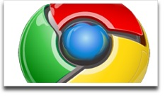 google-chrome-verlasst-beta-version-.jpg