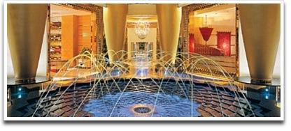 hotel-dubai-jumeirah-.jpg