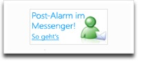 hotmail-windows-live-mail-probleme-.jpg