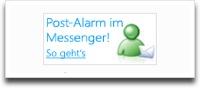 hotmail-windows-live-mail-probleme-.jpg