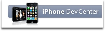 iphone-programme-zugang-.jpg