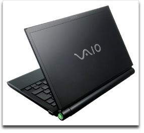 laptop-sony-vaio-tz-uberhitzung-.jpg
