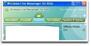 http://www.fragdienachbarn.org/bilder/live-messenger-kinder-download-.jpg