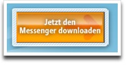 neuer-windows-live-messenger-msn-.jpg