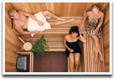 wie lange kann man in der sauna bei 110 grad celsius aushalten. Black Bedroom Furniture Sets. Home Design Ideas