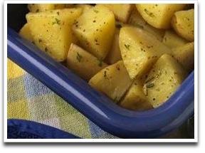 schnell-kartofel-kochen-mikrowelle-herd-.jpg