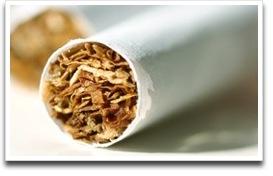 tabak-aktien-finanzkriese-zigaretten-.jpg
