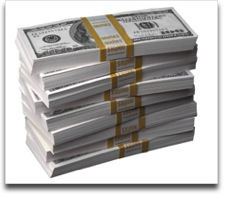 venture-capital-risiko-finanzierung-.jpg