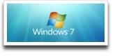 windows-7-vista-xp-erhaltlich-.jpg