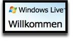 http://www.fragdienachbarn.org/bilder/windows-live-hotmail-outlook-einstellungen-.jpg