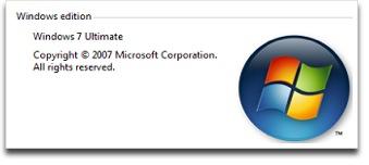 windows7-neues-betriebssystem-erfahrungen-.jpg