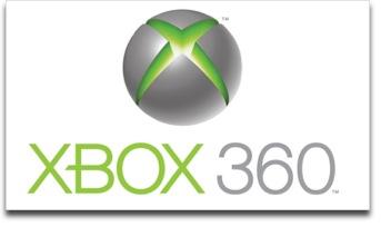xbox 360 g nstig kaufen die spielkonsole wird billiger. Black Bedroom Furniture Sets. Home Design Ideas