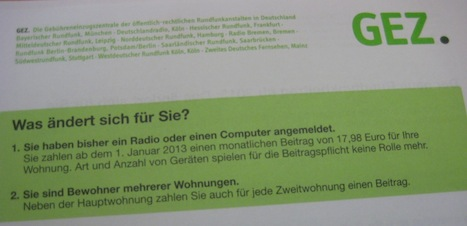 http://www.fragdienachbarn.org/bilder2011/Neue-GEZ-Gebuehren-Radio-Fernseher.jpg