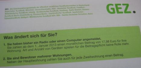 http://www.fragdienachbarn.org/bilder2011/Neue-GEZ-Gebuehren-Radio-Fernseher.jpg